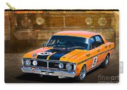 1971 Ford Falcon Xy Gt Carry-all Pouch