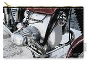 1973 Bmw R75/5 Carry-all Pouch