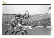 1974 All Ireland Football Final Carry-all Pouch