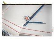 1976 Cadillac Eldorado   Carry-all Pouch