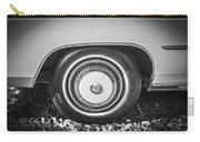 1978 Cadillac Eldorado Bw Carry-all Pouch