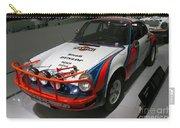 1978 Porsche 911 Sc Carry-all Pouch