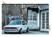 1979 Vw Rabbit II Carry-all Pouch