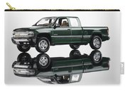 1999 Chevy Silverado Truck Carry-all Pouch