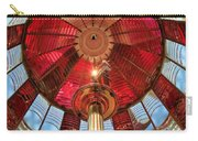 1st Order Fresnel Lens Carry-all Pouch