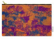 0199 Abstract Thought Carry-all Pouch