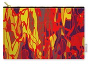 0656 Abstract Thought Carry-all Pouch