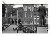 16th Street Baptist Church Carry-all Pouch