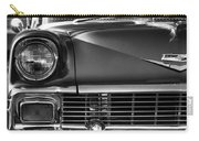 1956 Chevy Bel Air Carry-all Pouch