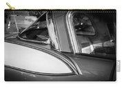 1957 Studebaker Golden Hawk Bw Carry-all Pouch
