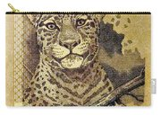 50 Reais Carry-all Pouch
