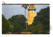 Alhambra Water Tower Carry-all Pouch