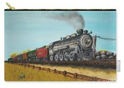 American Express Carry-all Pouch