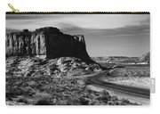 American West Carry-all Pouch