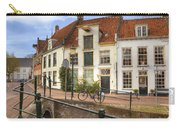 Amersfoort Carry-all Pouch
