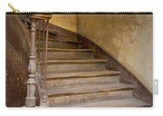 Ancient Staircase Carry-all Pouch
