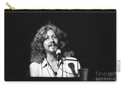 Arlo Guthrie Carry-all Pouch