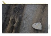 Art Rock Carry-all Pouch