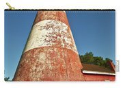 Assateague Lighthouse Carry-all Pouch