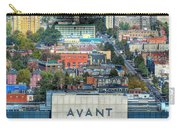 Avant  Carry-all Pouch