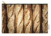 Baguettes Carry-all Pouch