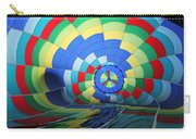 Balloon Fantasy 22 Carry-all Pouch