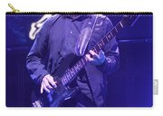 Black Sabbath Carry-all Pouch