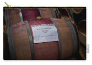 Ca Del Bosco Winery. Franciacorta Docg Carry-all Pouch