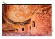 Canyon Ruins Carry-all Pouch