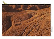 Capital Reef National Park Carry-all Pouch