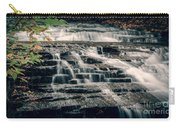 Cascadilla Gorge Carry-all Pouch