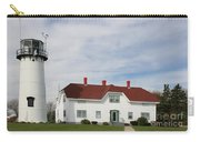 Chatham Light Carry-all Pouch