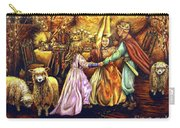 Children's Enchantment Carry-all Pouch