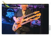 Chris Squire Of Yes Carry-all Pouch