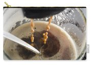Coffee Machine Carry-all Pouch