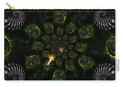Cosmic Embryos Carry-all Pouch