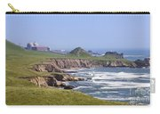 Diablo Canyon Nuclear Power Station Carry-all Pouch
