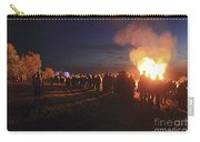 Diamond Jubilee Beacon On Epsom Downs Surrey Uk Carry-all Pouch