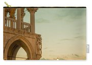 Doge's Palace Carry-all Pouch