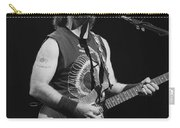 Doobie Brothers Carry-all Pouch