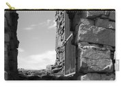 Dun Aengus Doorway Carry-all Pouch