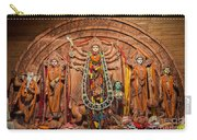 Durga Puja Festival Carry-all Pouch