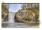 Elk Creek Falls 41 Carry-all Pouch