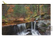 Enders Falls Carry-all Pouch