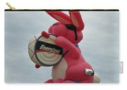 Energizer Carry-all Pouch