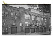 Fenway Park - Best Of Boston Carry-all Pouch
