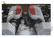 Ferrari Testerosa Carry-all Pouch