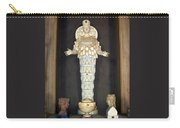 Diana Of Ephesus Carry-all Pouch
