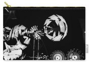 Film Noir Billy Wilder Kirk Douglas The Big Carnival 1 1951 Arizona Midway State Fair Phoenix 1968 Carry-all Pouch