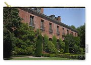 Filoli Carry-all Pouch
